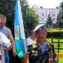 Дмитрий Белебенцев
