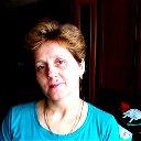 Ольга Гусева (Голощапова)
