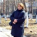 Ирина Пашкевич
