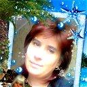 Ирина Максимова(Борисова)