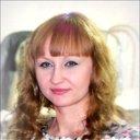 Ольга Морковская