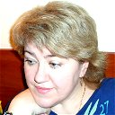 Инна Майковская