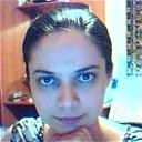 Ольга Вострецова