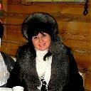 Флюра Гирфанова