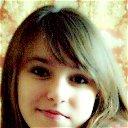 Elliss Andreeva