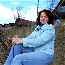 Елена Калинкина