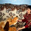 Татьяна Сокольская
