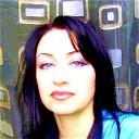 Mila Rodionova