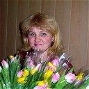 Нелли Оконечникова