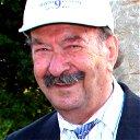 Ilya Shenderov