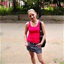 Natali Bobrova
