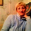 Светлана Суховских