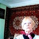 Валентина Лекомцева