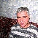 Александров Павел