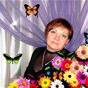 Наталья Разумова