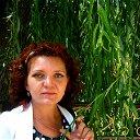 Елена Болтачёва