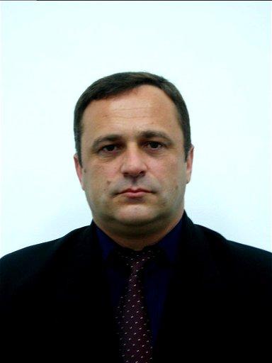 Александр Луньков