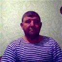 Вася Чунчуков