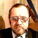 Иван Шевырев