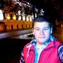 Артур Назгулаев