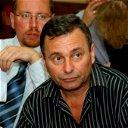 Сергей Арапов