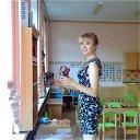 Марина Микерова