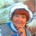 Галина Троицкая