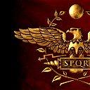 Romanus Imperator