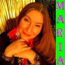 Maria Мария Карпинская