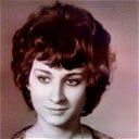 Татьяна Анатольевна Абзалова