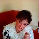 Инна Тарнаруцкая