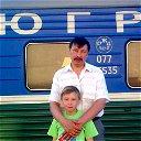 Игорь Дударев