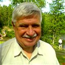 Евгений Хатковский
