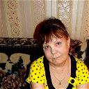 Татьяна Северюхина