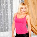Irina Irina