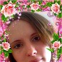 Нюра Щербакова
