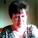 Лилия Ожегова