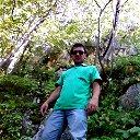 Тофик Бабаев