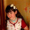 Катерина Шинелева