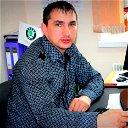 Алексей [51 Rus]