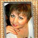 Иринка Павлова