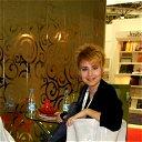 Жанна Вдовенко