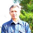 Юрий Волнухин