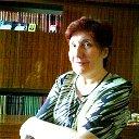Тамара Боярская