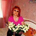 Наталья Федорчук