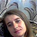 Tanya Bondar