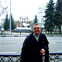 Игорь Ольштынский