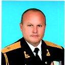 Сергей Тараненко