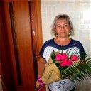Былинкина Елена