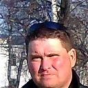 Сергей Ишанин